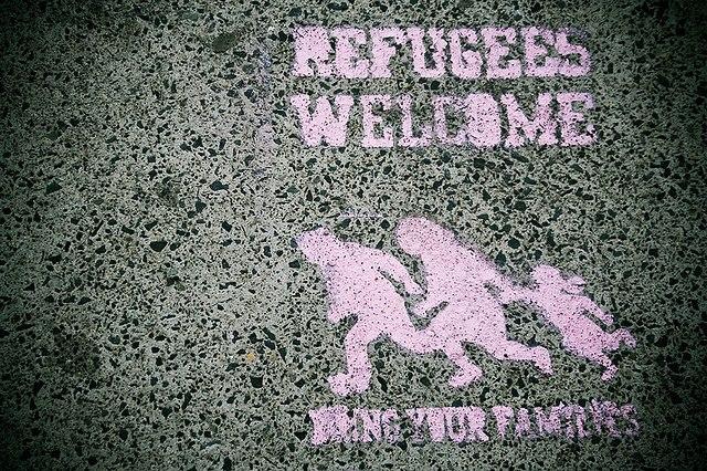 refugee6.jpg
